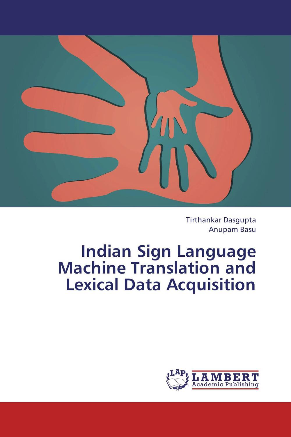 Indian Sign Language Machine Translation and Lexical Data Acquisition berry programming language translation
