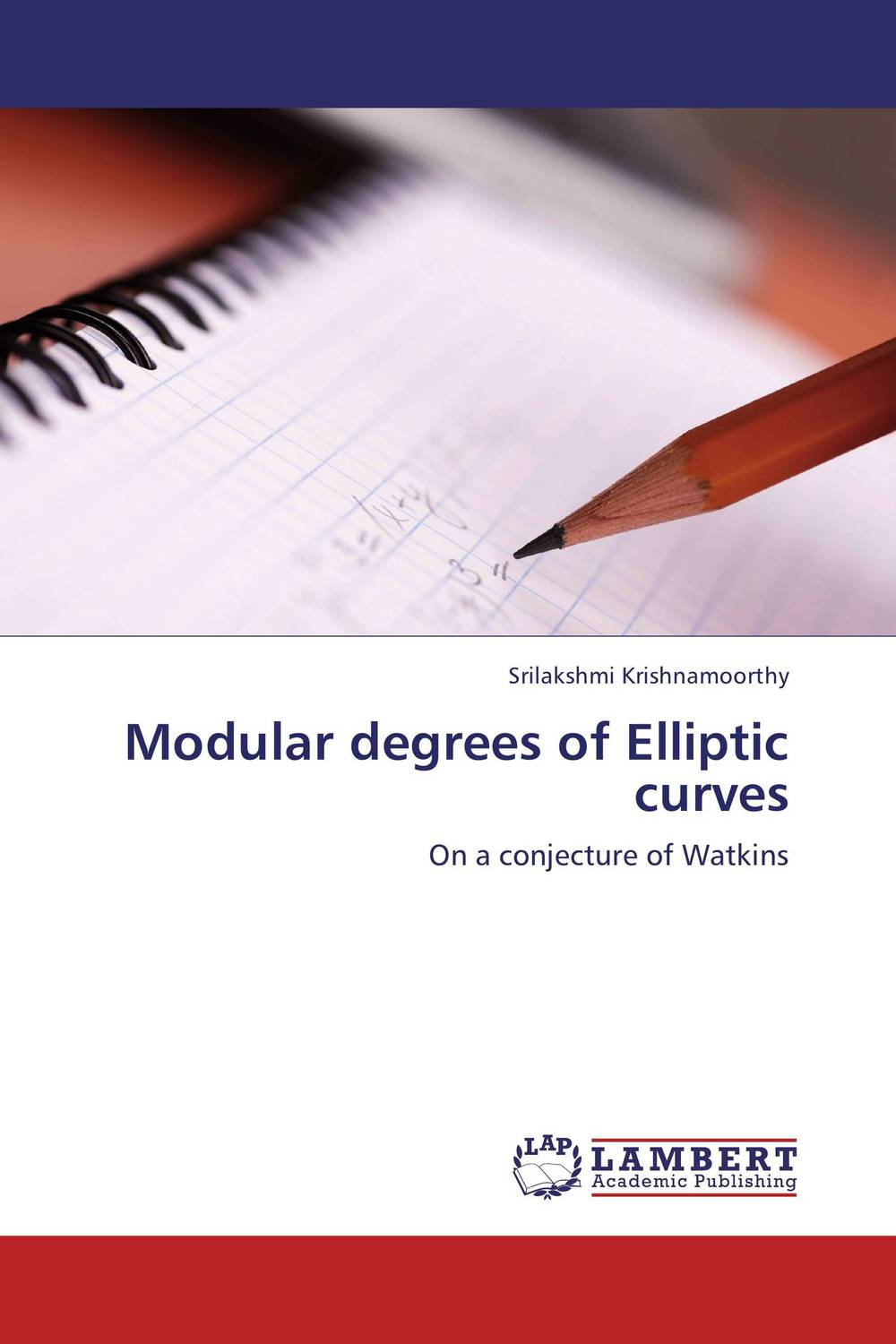 Modular degrees of Elliptic curves simulation of atm using elliptic curve cryptography in matlab