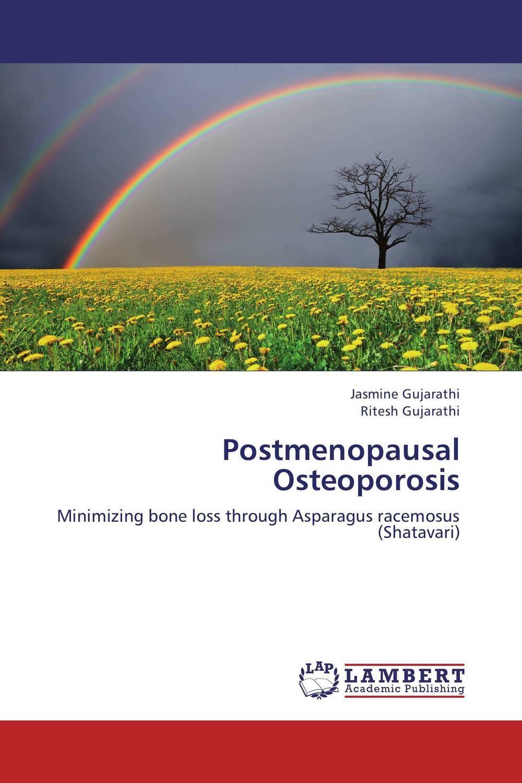 Postmenopausal Osteoporosis obesity a modifier for periodontal healing in postmenopausal women