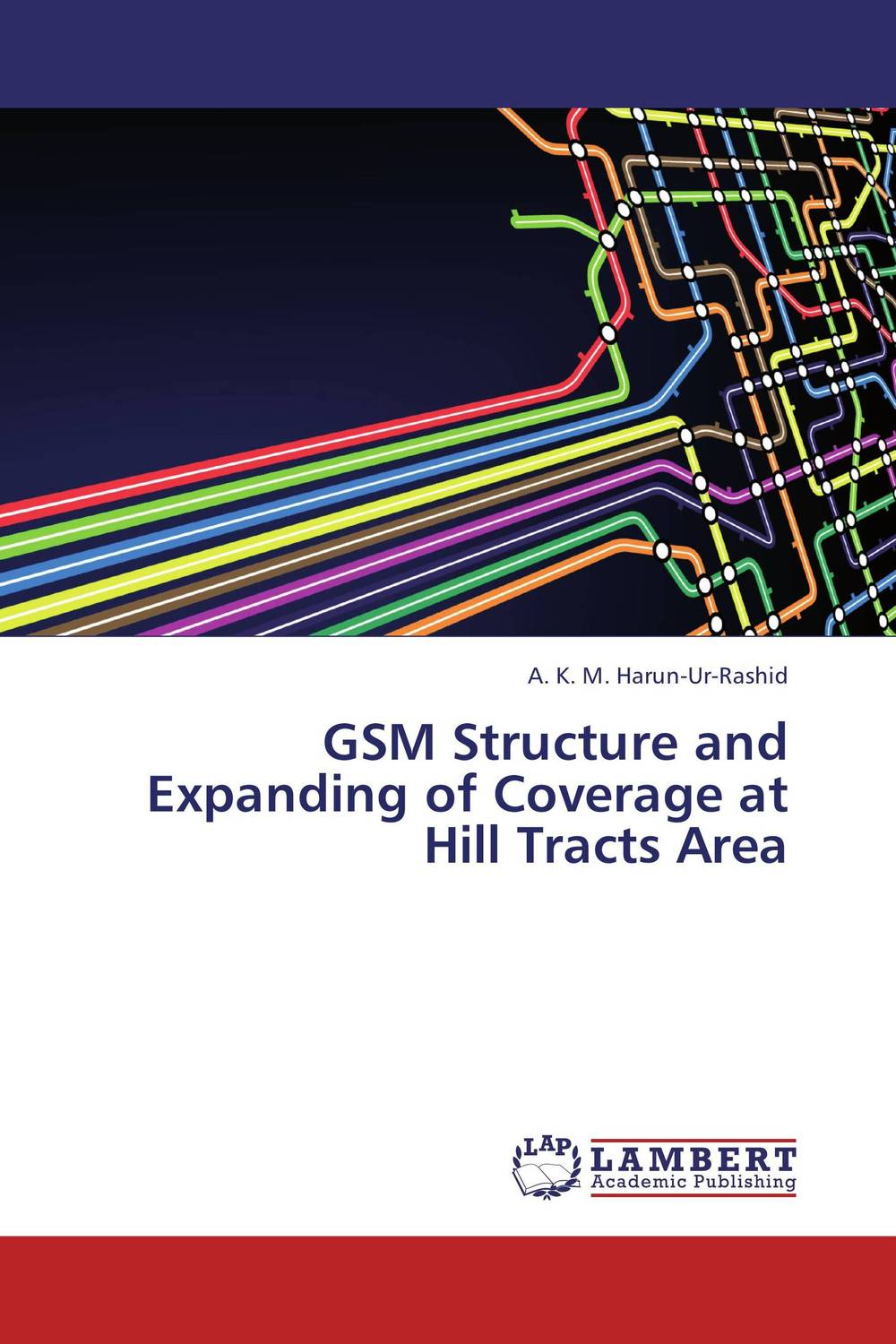 GSM Structure and Expanding of Coverage at Hill Tracts Area showdown at gun hill