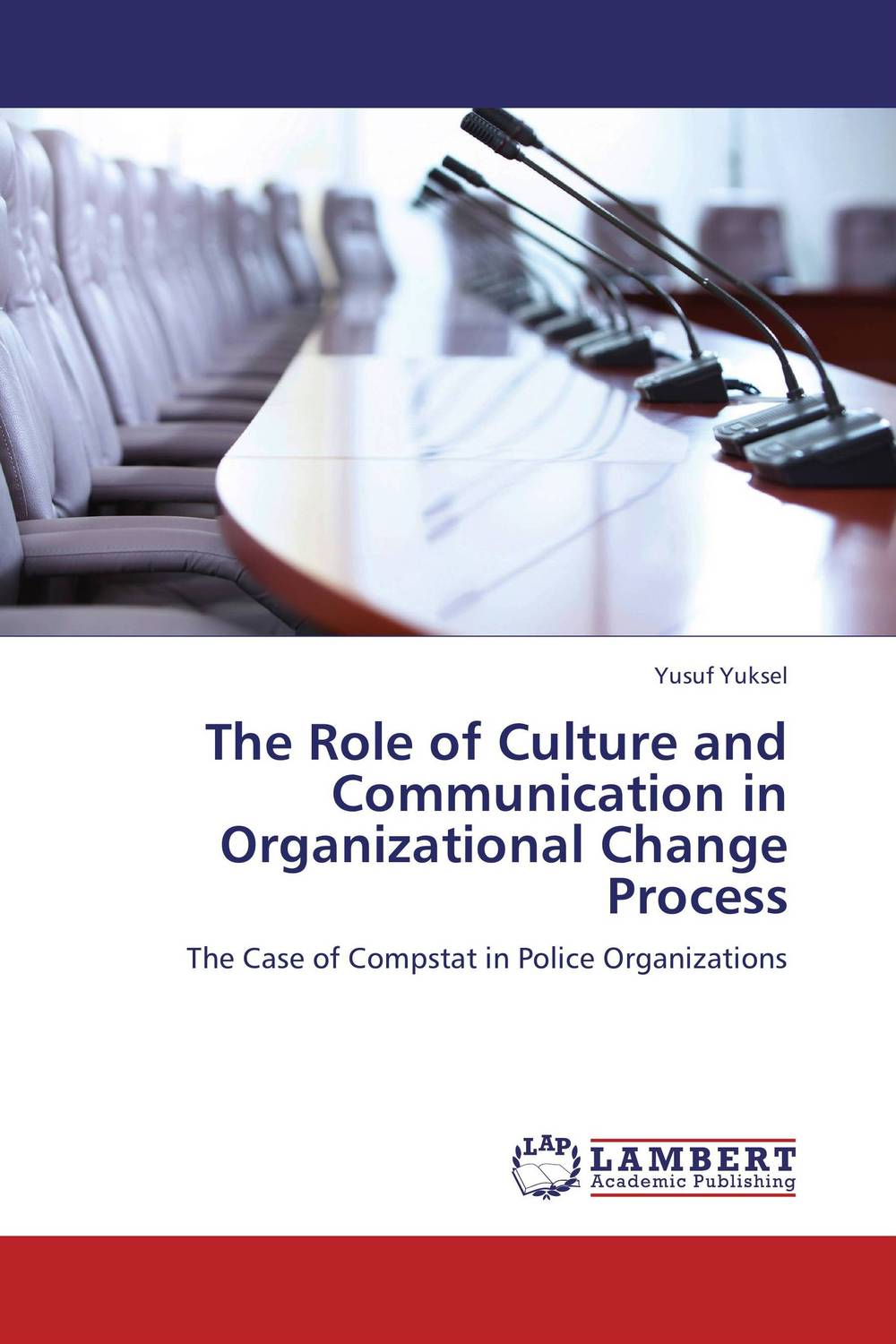 The Role of Culture and Communication in Organizational Change Process role of women in agroforestry practices management