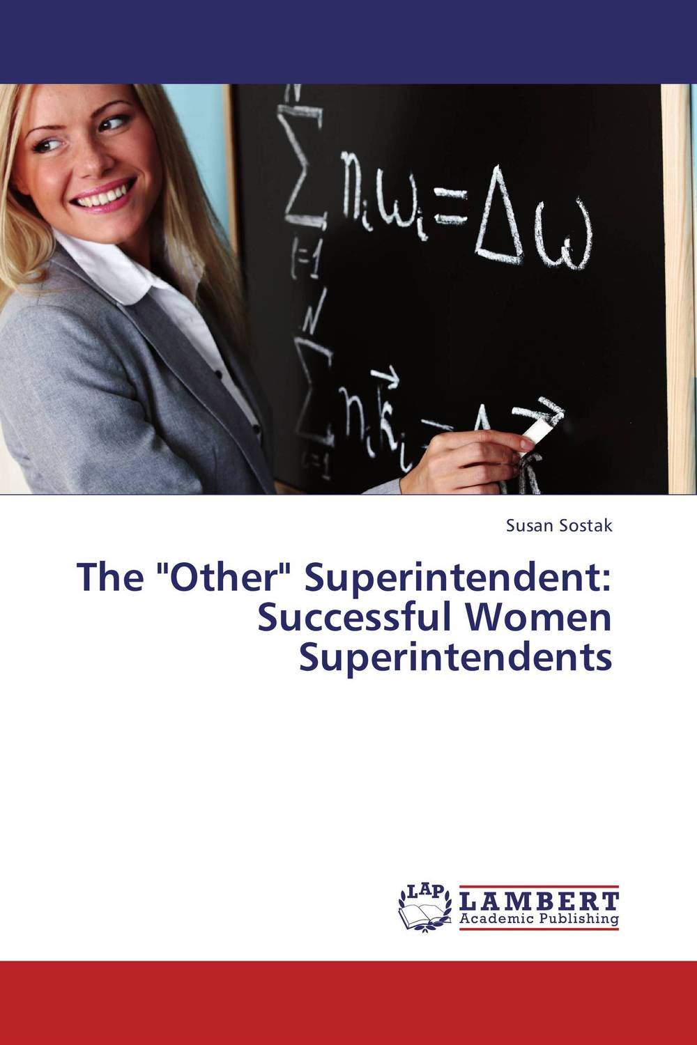 The Other Superintendent: Successful Women Superintendents engelbert what s in a name