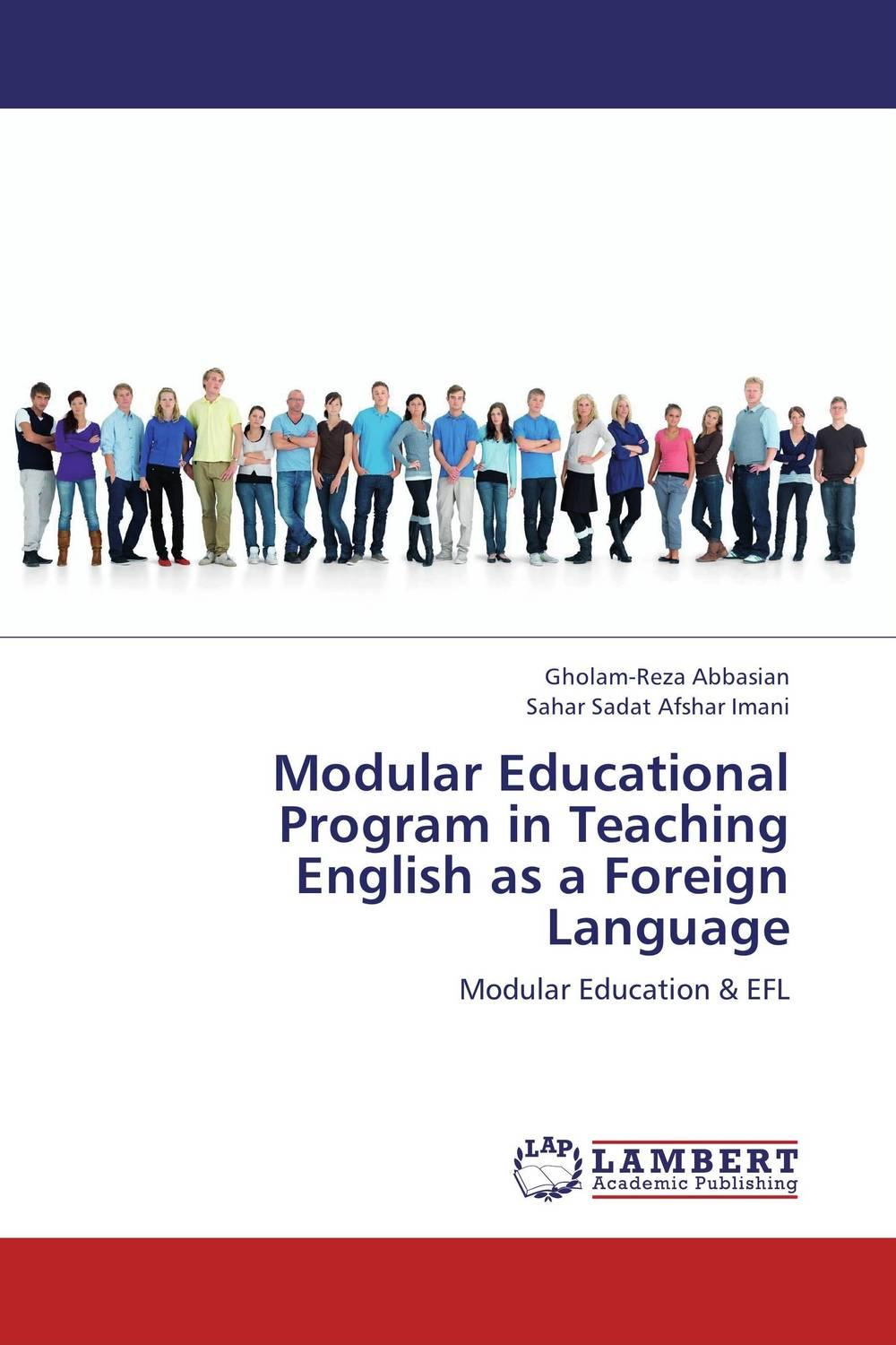 Modular Educational Program in Teaching English as a Foreign Language duncan bruce the dream cafe lessons in the art of radical innovation