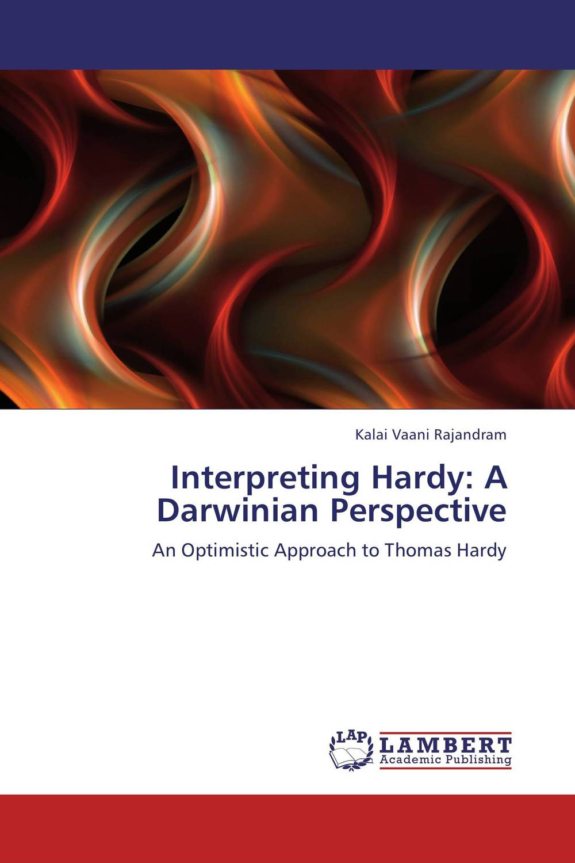 Interpreting Hardy:...