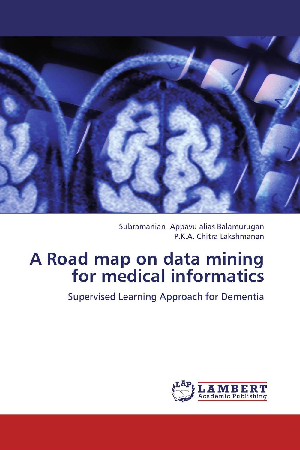 A Road map on data mining for medical informatics the artist s way creativity cards