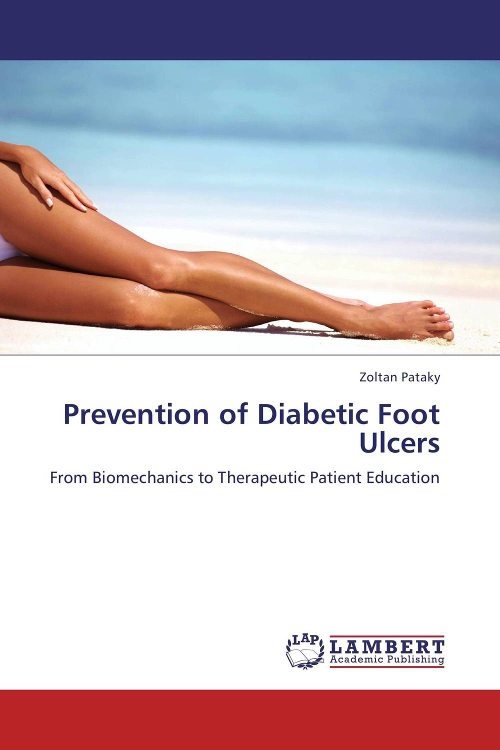 Prevention of Diabetic Foot Ulcers rutin and diabetic gastropathy