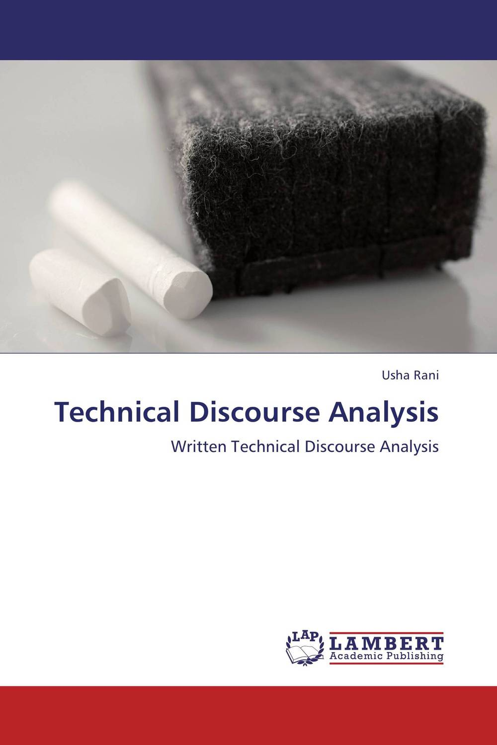 Technical Discourse Analysis рюкзак everhill cel16 pcu700c 18л