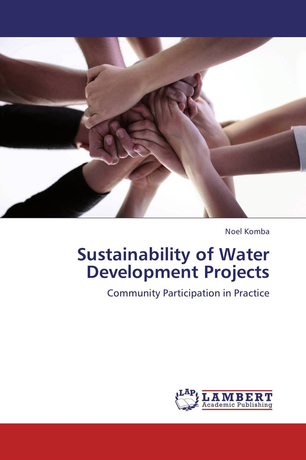 Sustainability of Water Development Projects цена 2017