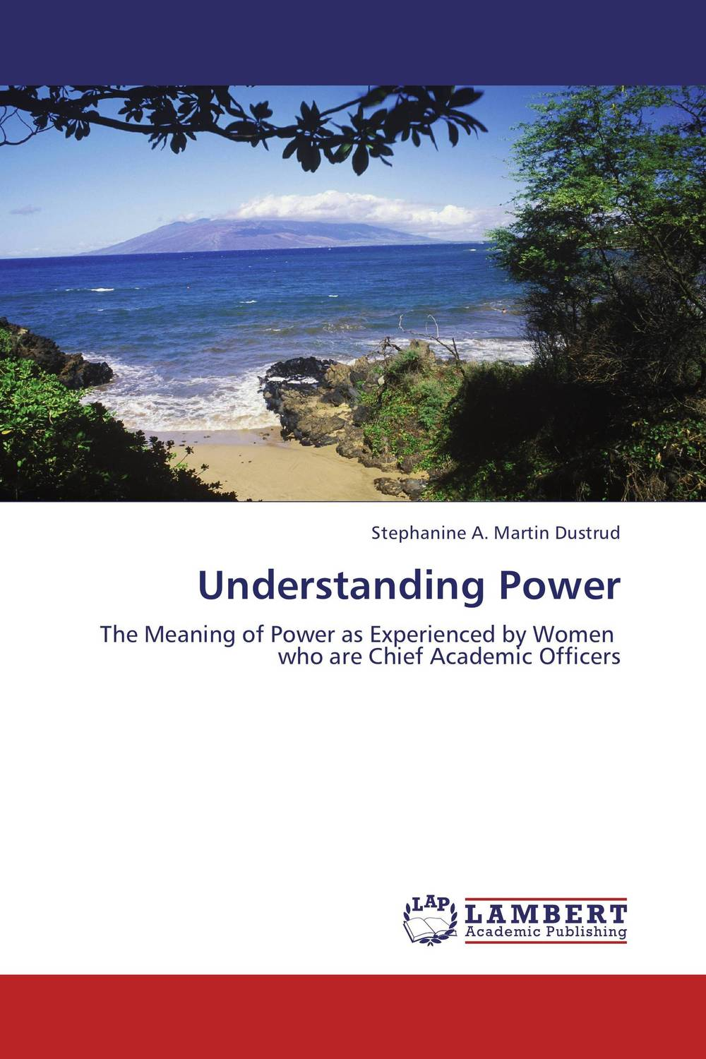 Understanding Power the paradox of power a transforming view of leadership