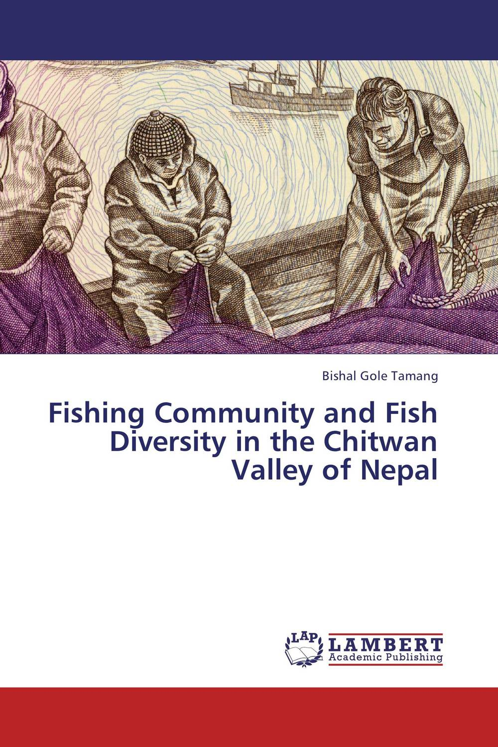 Fishing Community and Fish Diversity in the Chitwan Valley of Nepal community spate irrigation in raya valley