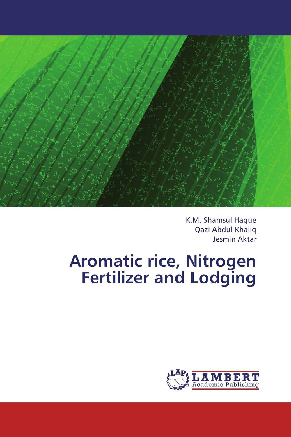 Aromatic rice, Nitrogen Fertilizer and Lodging rakesh kumar and shashank singh mechanical cultivation of rice under puddle and unpuddle condition