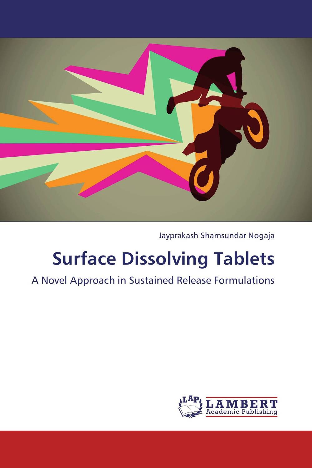 Surface Dissolving Tablets design and studies of some new controlled release formulations