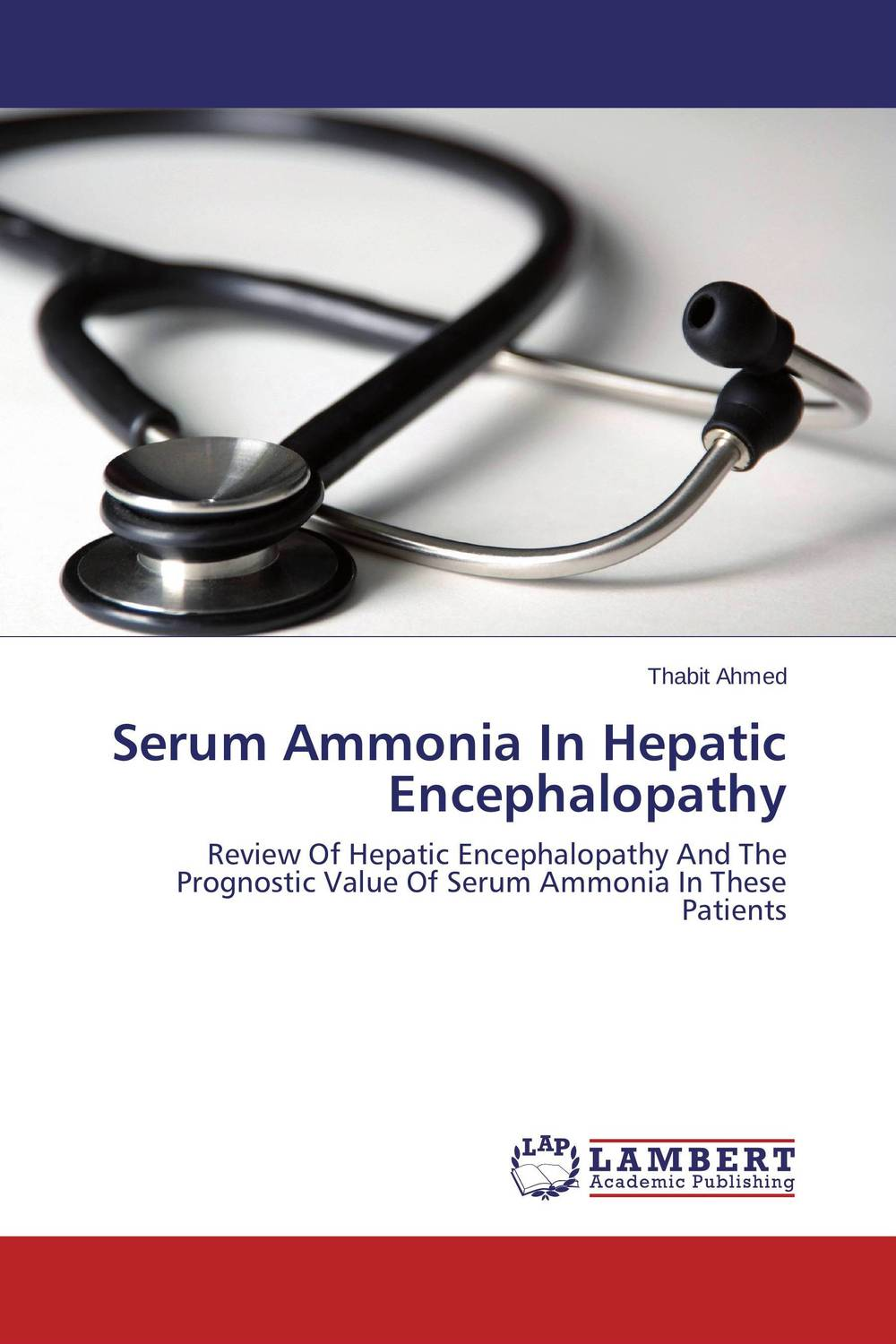 Serum Ammonia In Hepatic Encephalopathy the medical interview the three function approach