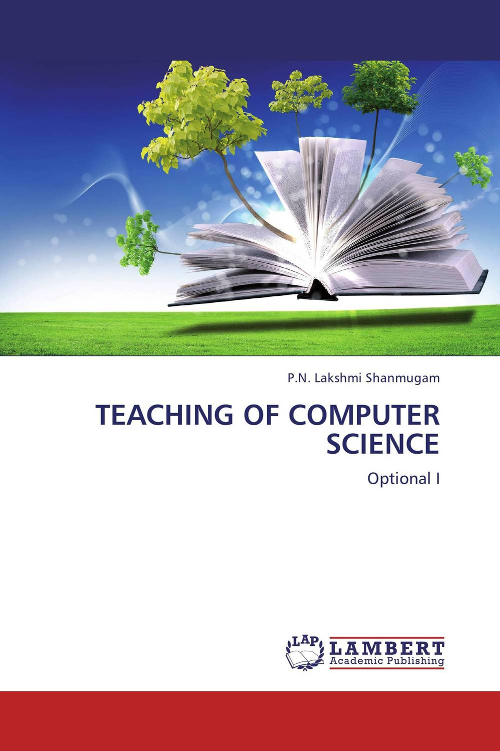 TEACHING OF COMPUTER SCIENCE modern security methods in applied computer science