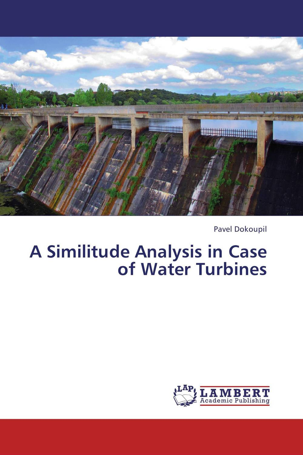 A Similitude Analysis in Case of Water Turbines thermo operated water valves can be used in food processing equipments biomass boilers and hydraulic systems