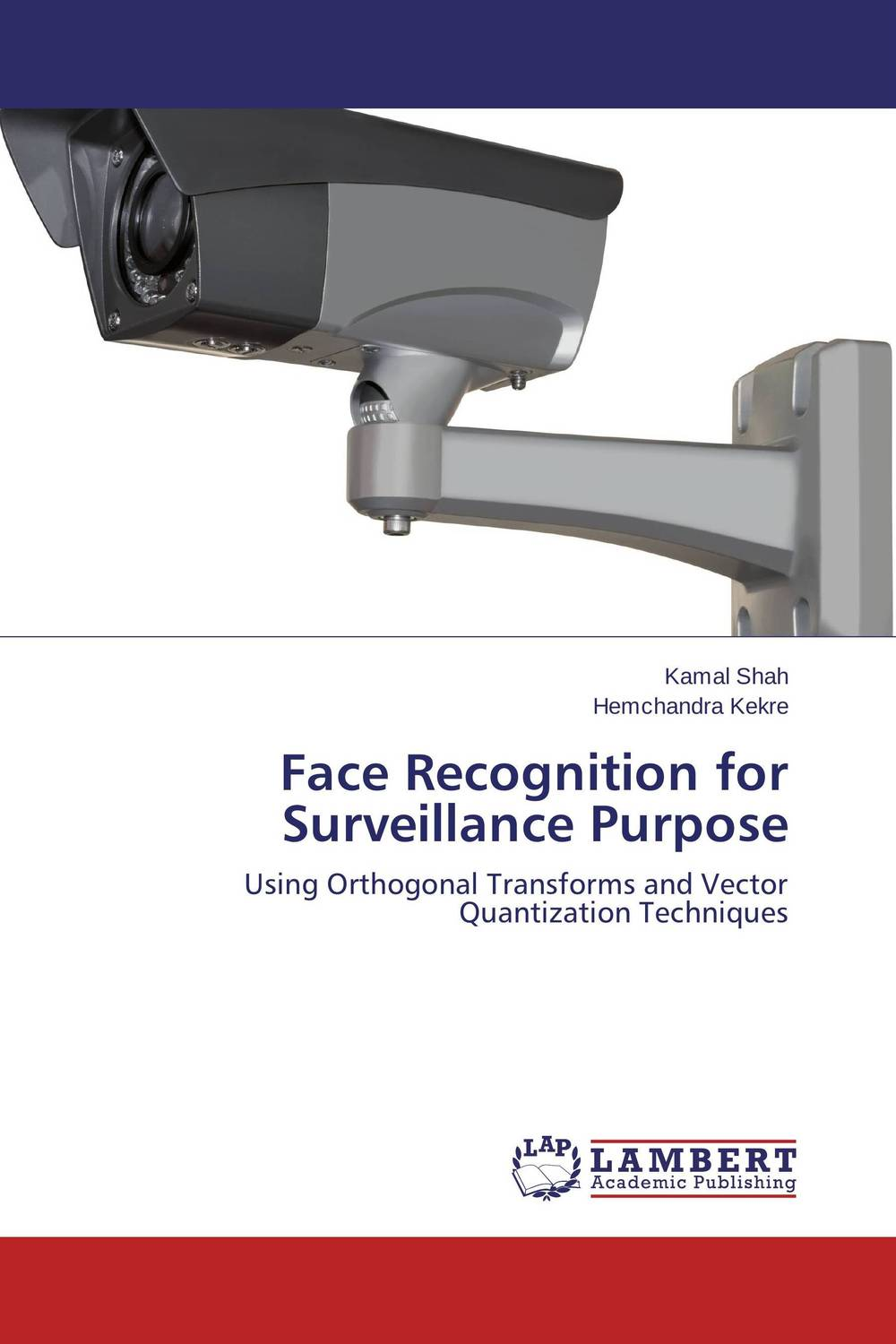 Face Recognition for Surveillance Purpose a system for generation of face images from textual descriptions