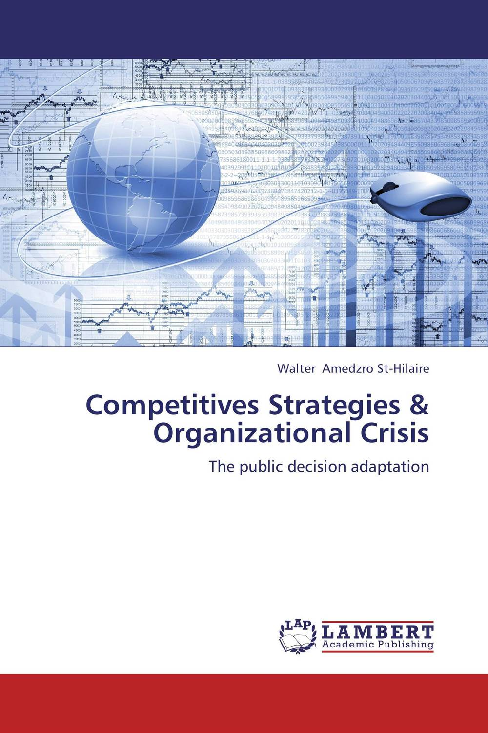 Фото Competitives Strategies & Organizational Crisis business and ethics in a country with political socio economic crisis
