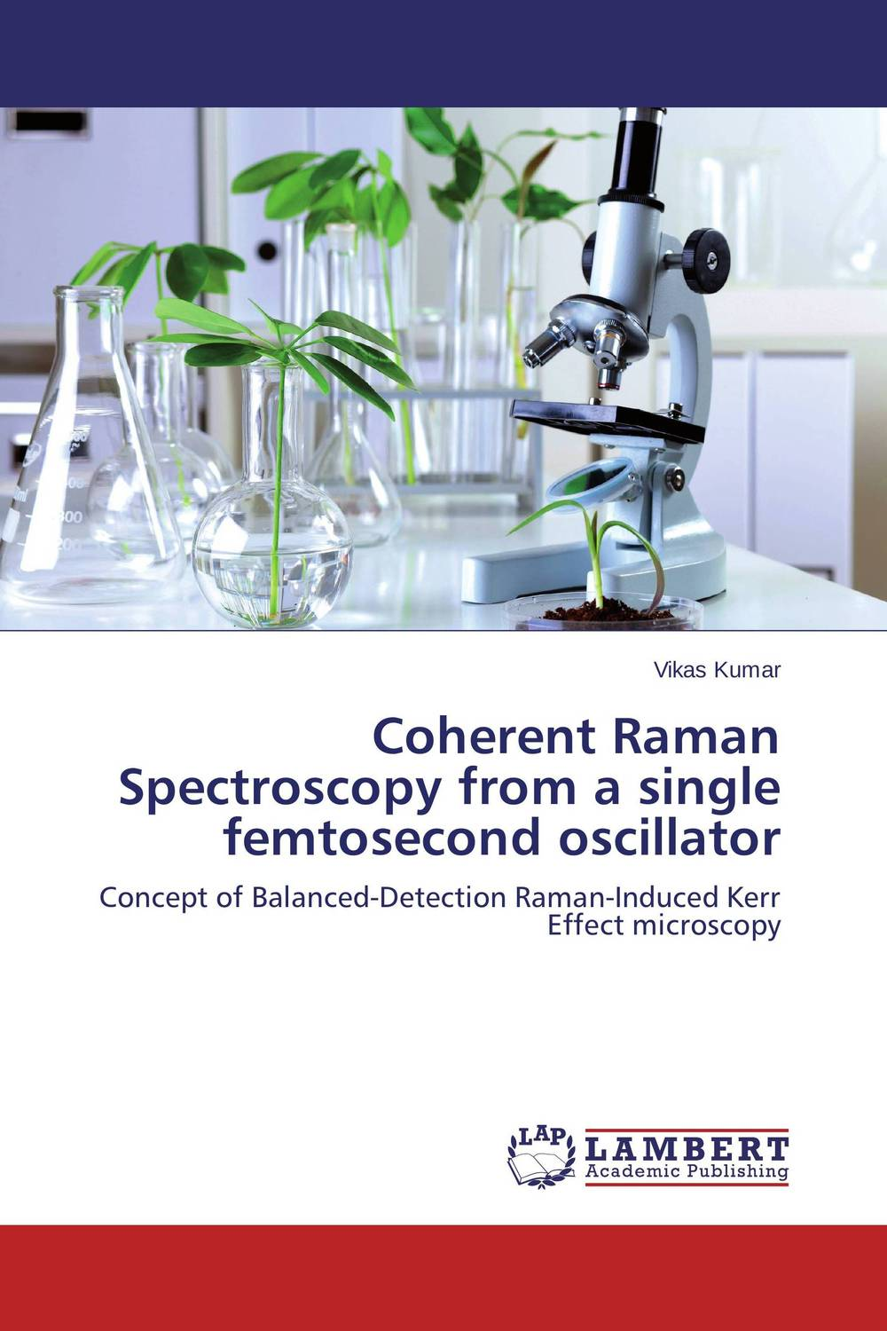 Coherent Raman Spectroscopy from a single femtosecond oscillator alon dadon imaging spectroscopy from space applied for geological mapping