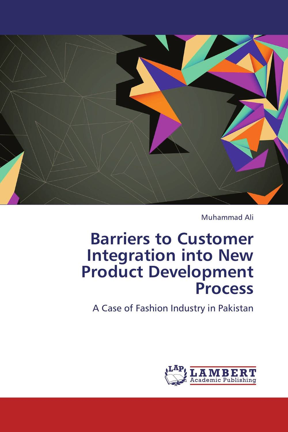 Barriers to Customer Integration into New Product Development Process