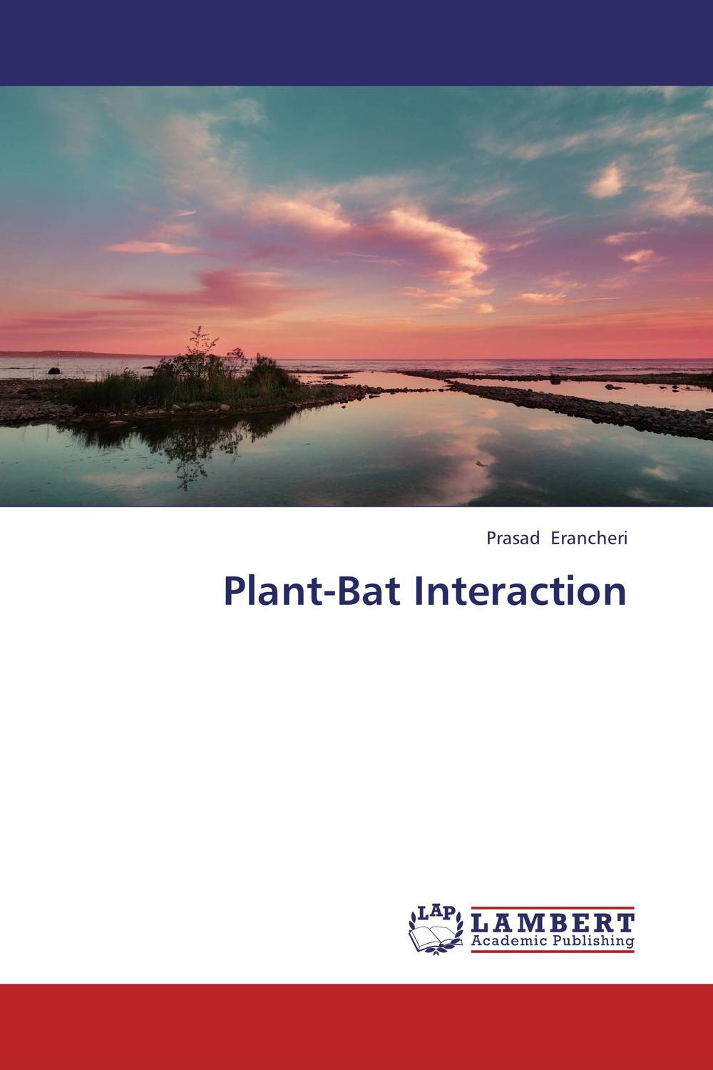 Plant-Bat Interaction shalini purwar shanthy sundaram and anil kumar molecular mechanism of plant resistance wheat fungal interaction