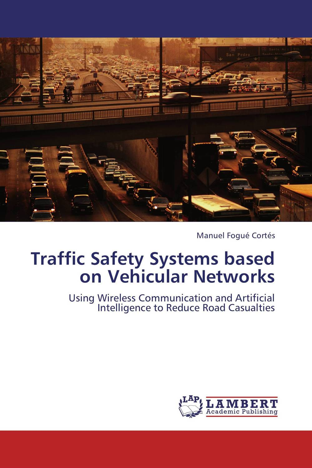Traffic Safety Systems based on Vehicular Networks modeling and evaluation of networks on chip