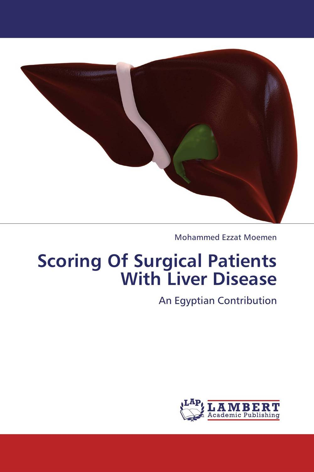 Scoring Of Surgical Patients With Liver Disease vrunda shah and vipul shah herbal therapy for liver disease