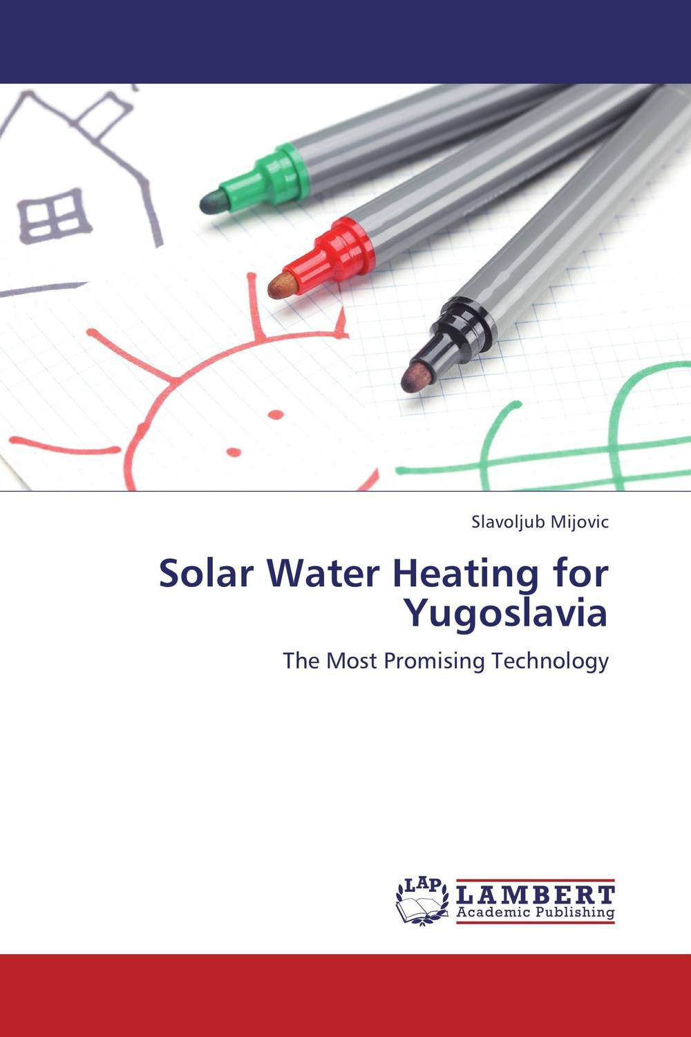 Solar Water Heating for Yugoslavia thermo operated water valves can be used in food processing equipments biomass boilers and hydraulic systems
