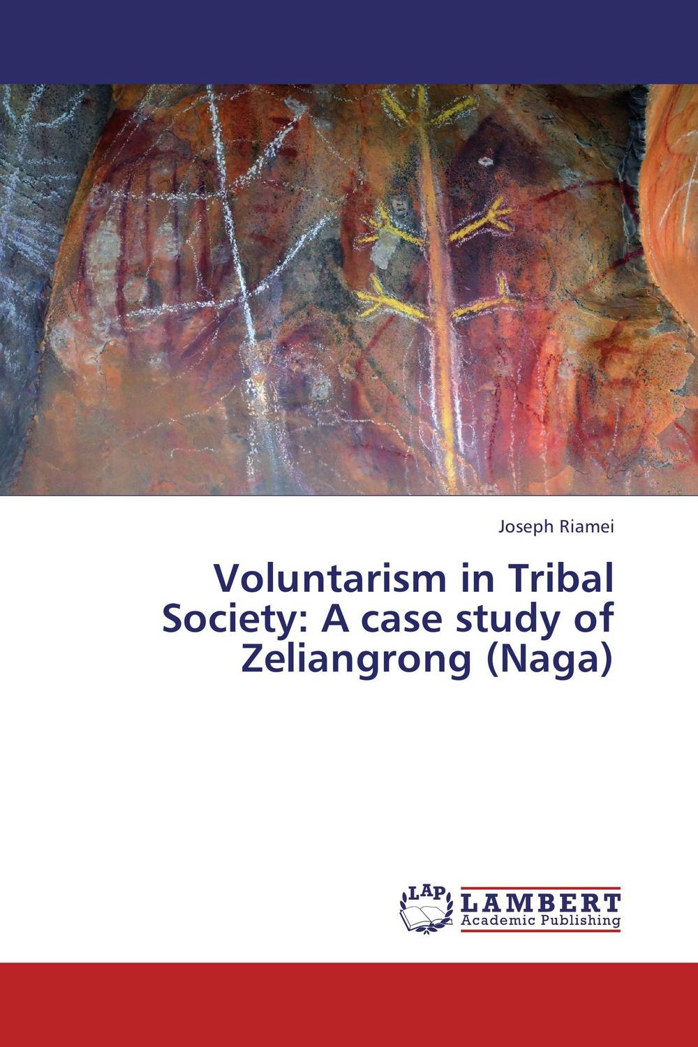 Voluntarism in Tribal Society: A case study of Zeliangrong (Naga) voluntary associations in tsarist russia – science patriotism and civil society