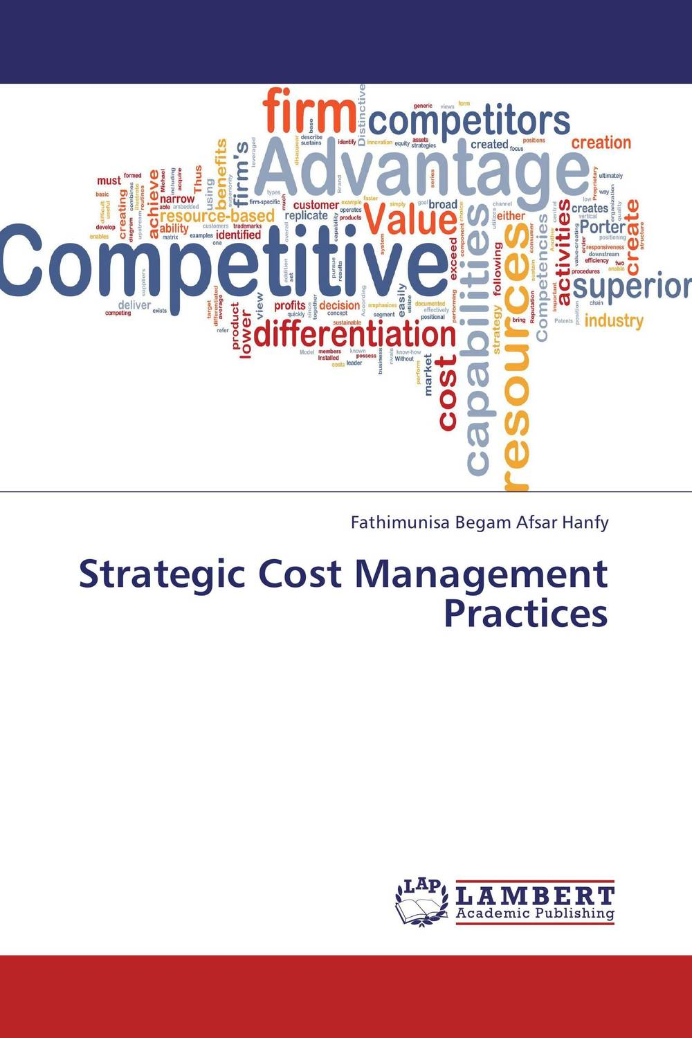 Strategic Cost Management Practices customer experience as a strategic differentiator