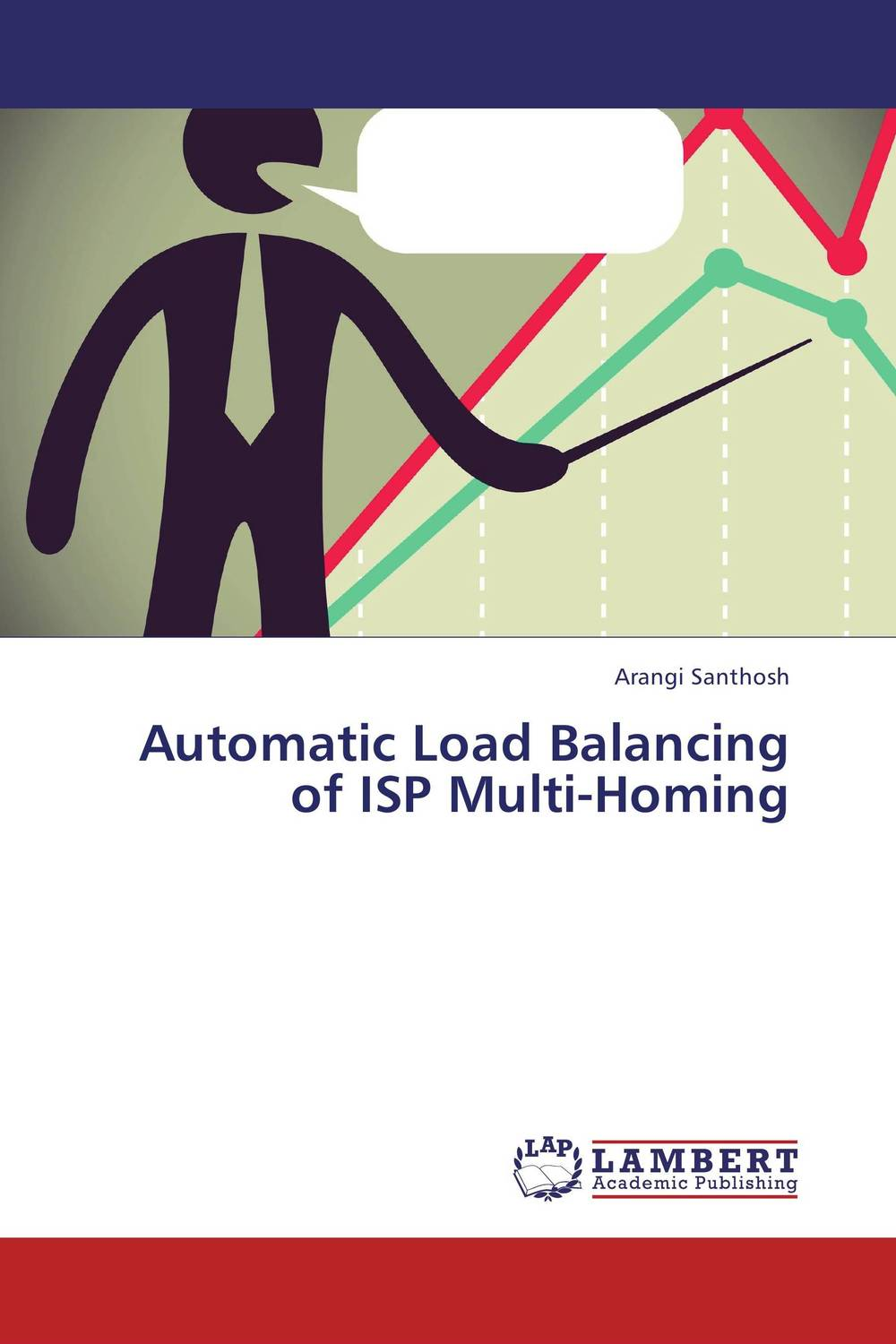 Automatic Load Balancing of ISP Multi-Homing elk stack 权威指南
