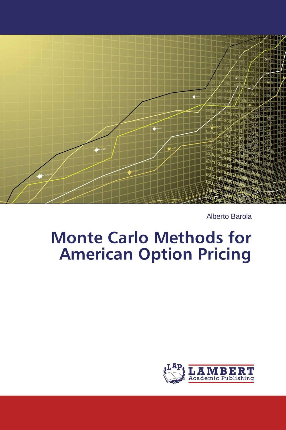Monte Carlo Methods for American Option Pricing the application of wavelets methods in stefan problem