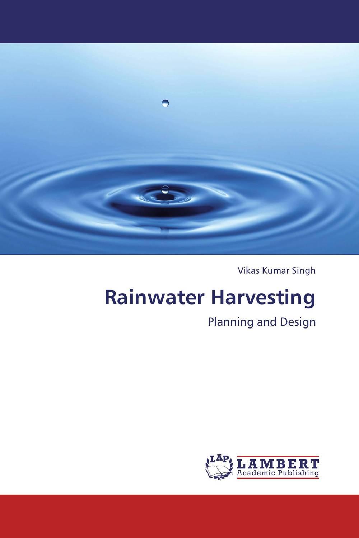 Rainwater Harvesting household rainwater harvesting ponds in ethiopia