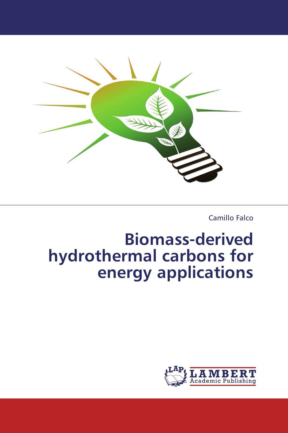 Biomass-derived hydrothermal carbons for energy applications hydrothermal autoclave reactor with teflon chamber hydrothermal synthesis 250ml