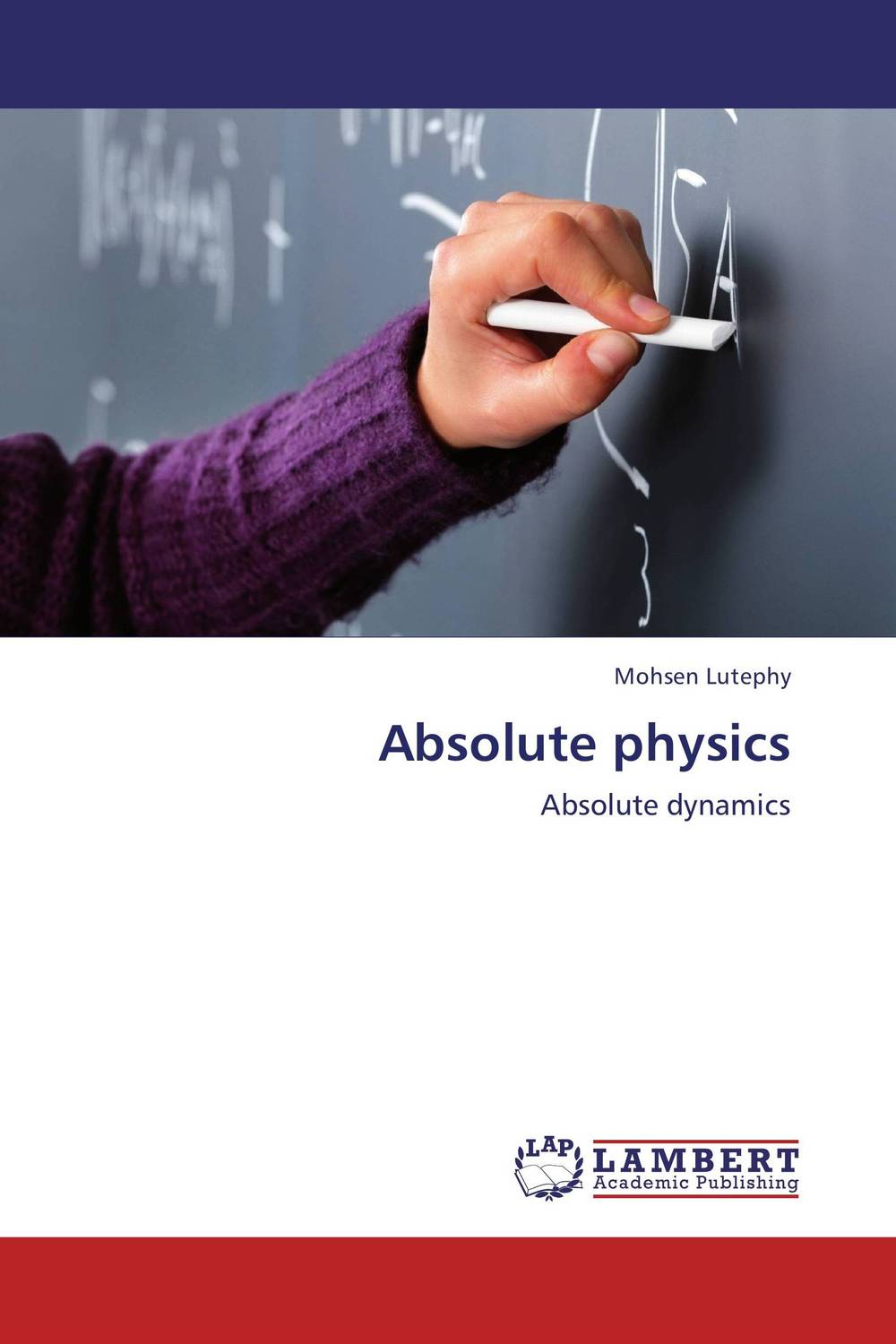 Absolute physics