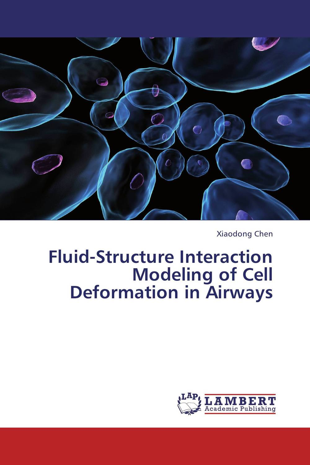 Fluid-Structure Interaction Modeling of Cell Deformation in Airways eltayeb tayrab a alhafiz khattab and a latief ashmaig follicular fluid of women with polycystic ovary syndrome