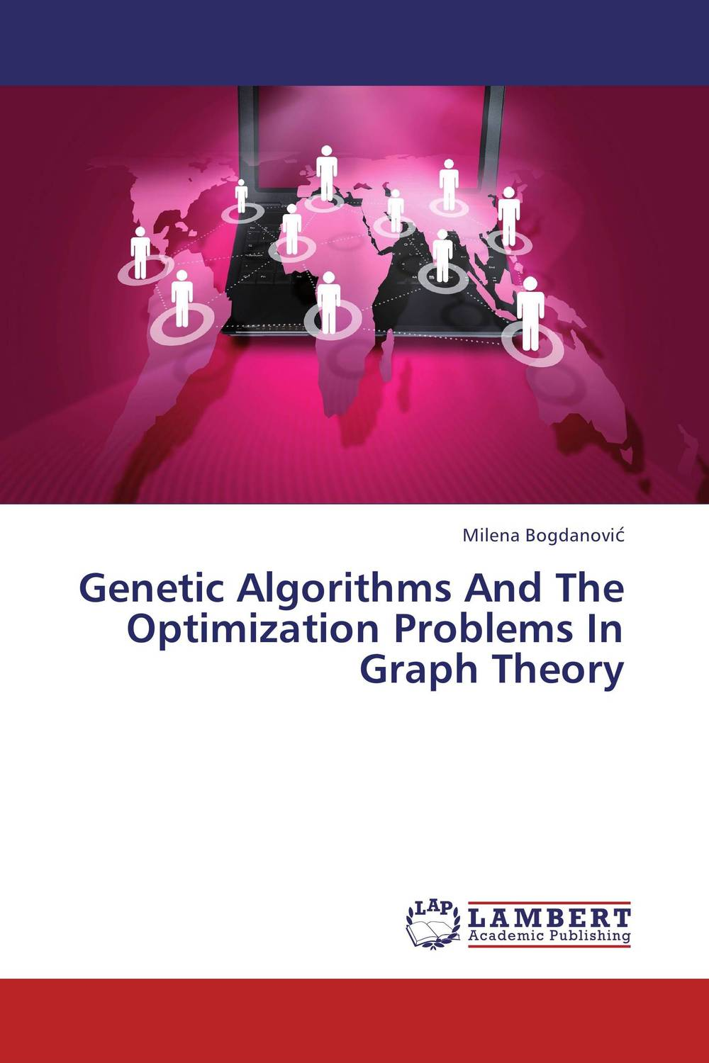 все цены на Genetic Algorithms And The Optimization Problems In Graph Theory онлайн