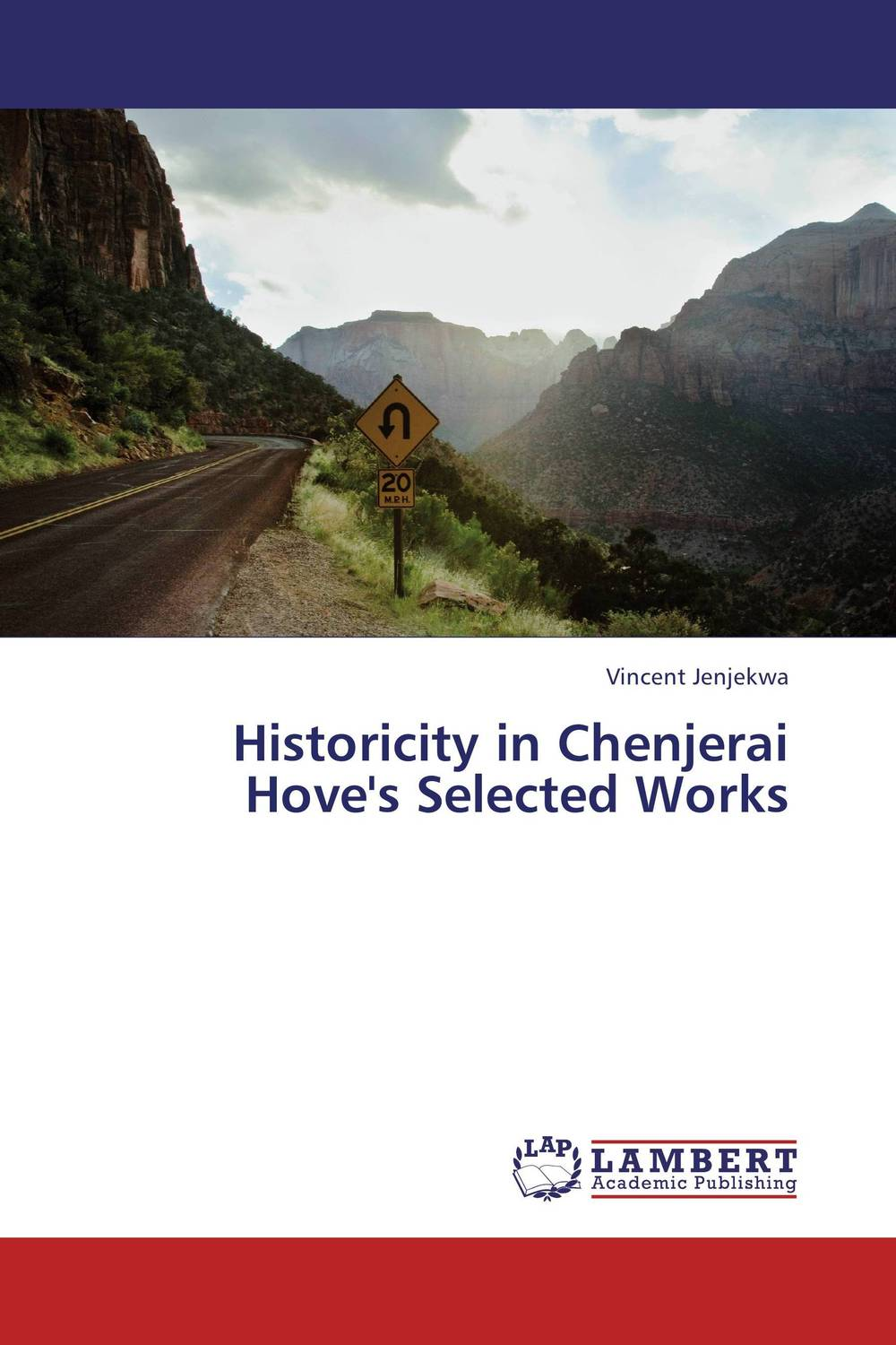 Historicity in Chenjerai Hove's Selected Works the selected works of h g wells