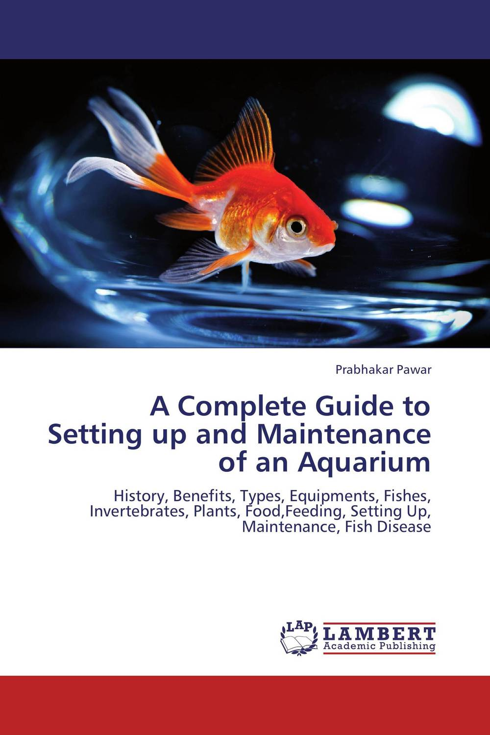 A Complete Guide to Setting up and Maintenance of an Aquarium why shrinkwrap a cucumber the complete guide to environmental packaging