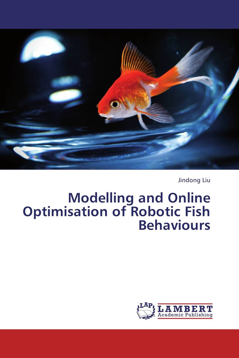 Modelling and Online Optimisation of Robotic Fish Behaviours environmentally friendly pvc inflatable shell water floating row of a variety of swimming pearl shell swimming ring