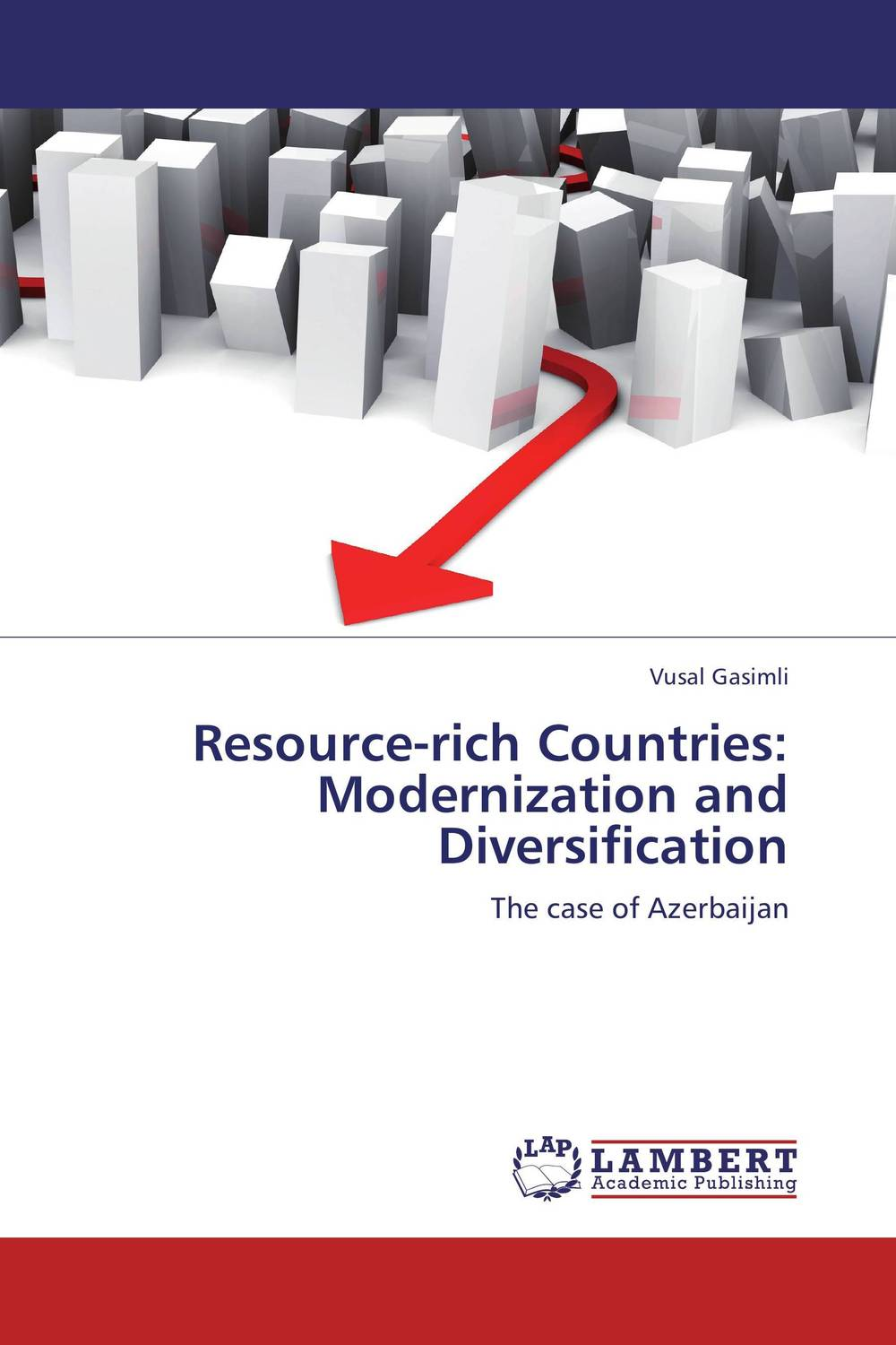 Resource-rich Countries: Modernization and Diversification