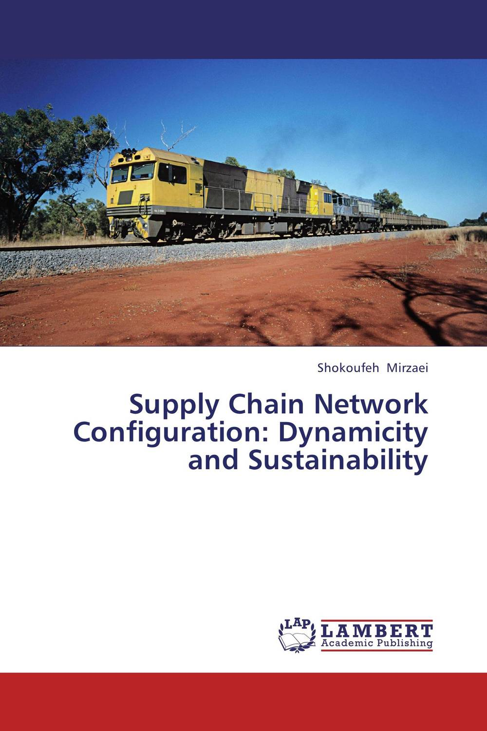 Supply Chain Network Configuration: Dynamicity and Sustainability picocell and das configuration in hspa evolution