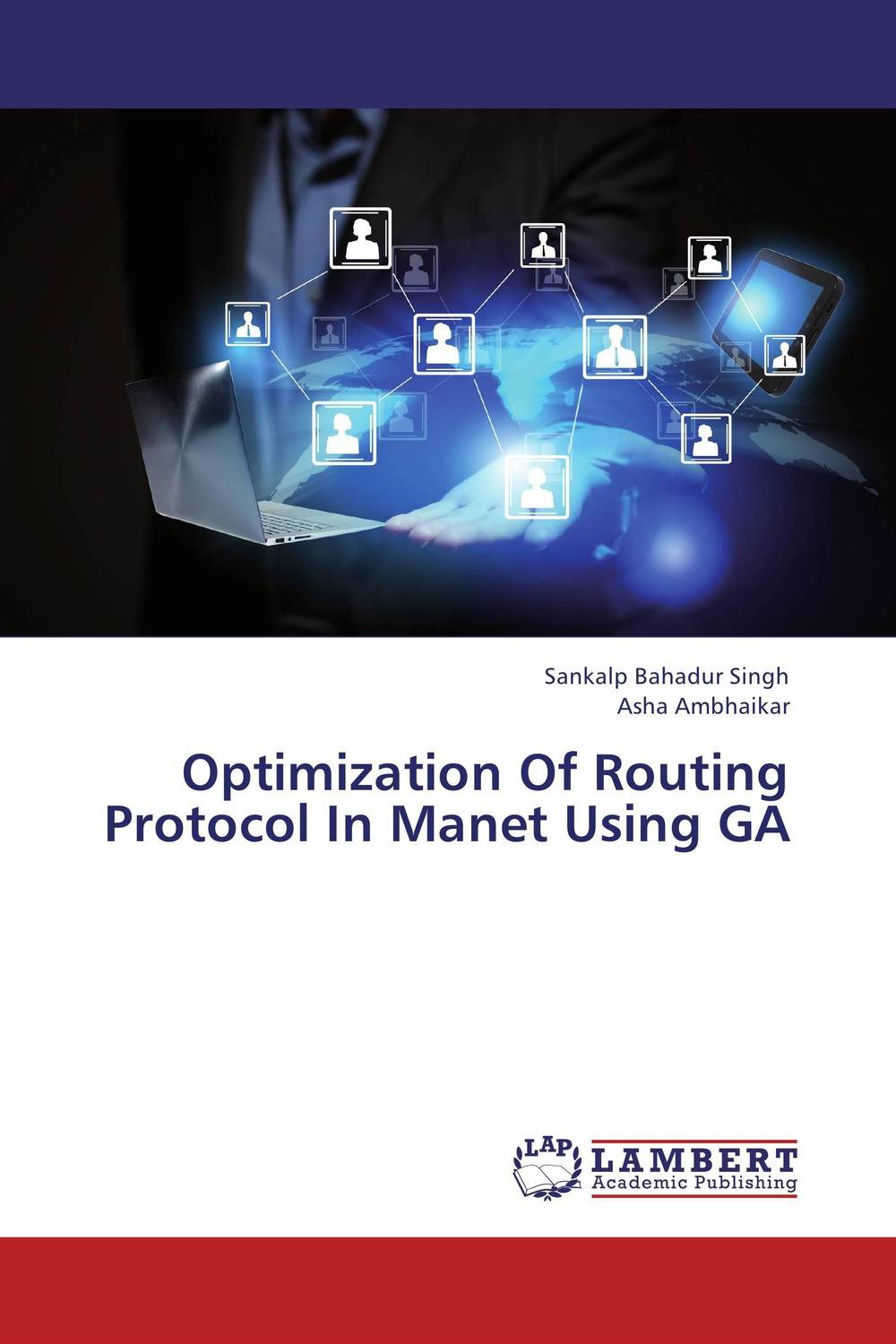 Optimization Of Routing Protocol In Manet Using GA power aware reliable multicasting algorithm for mobile ad hoc networks