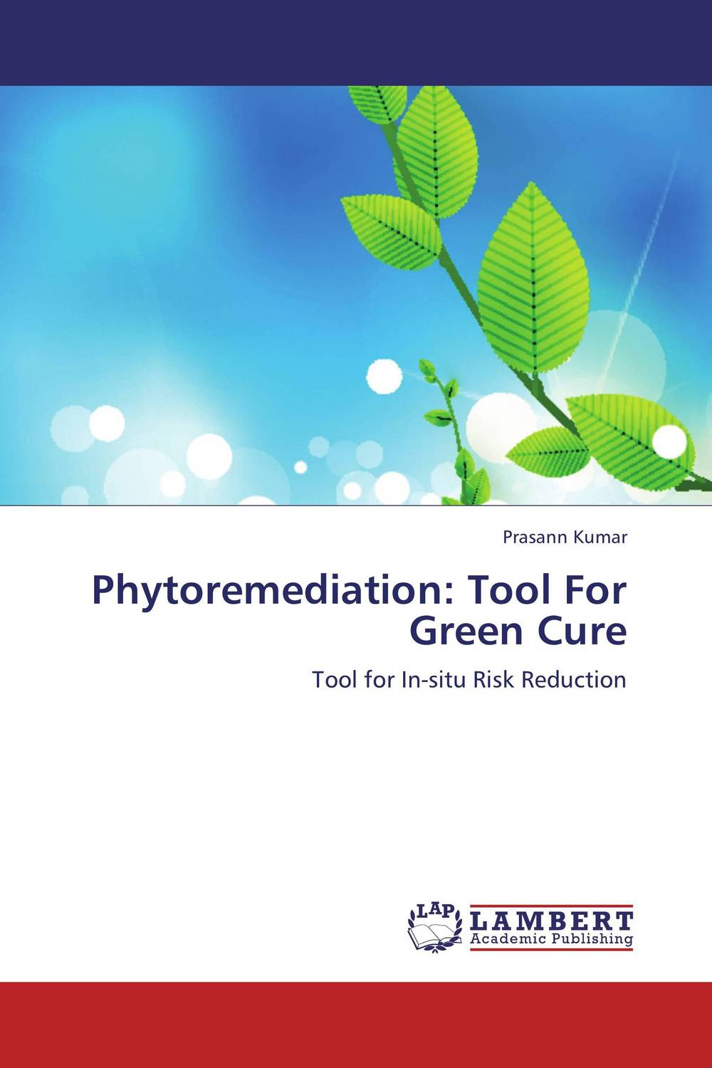 Phytoremediation: Tool For Green Cure nail and heavy metal toxicity