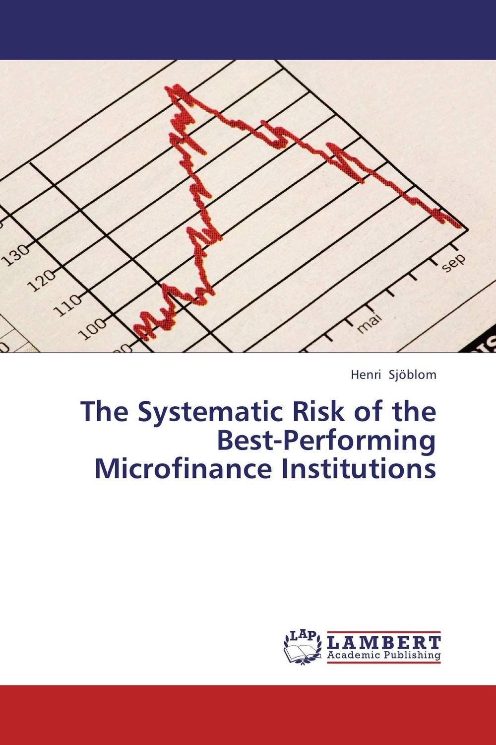 The Systematic Risk of the Best-Performing Microfinance Institutions capital structure and risk dynamics among banks