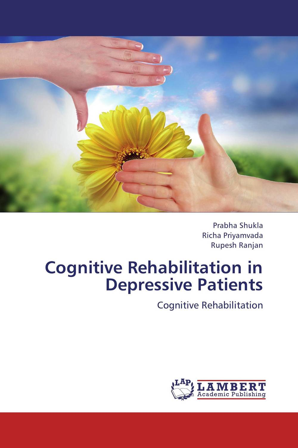 Cognitive Rehabilitation in Depressive Patients neuropsychological functions in depression with anxiety disorders