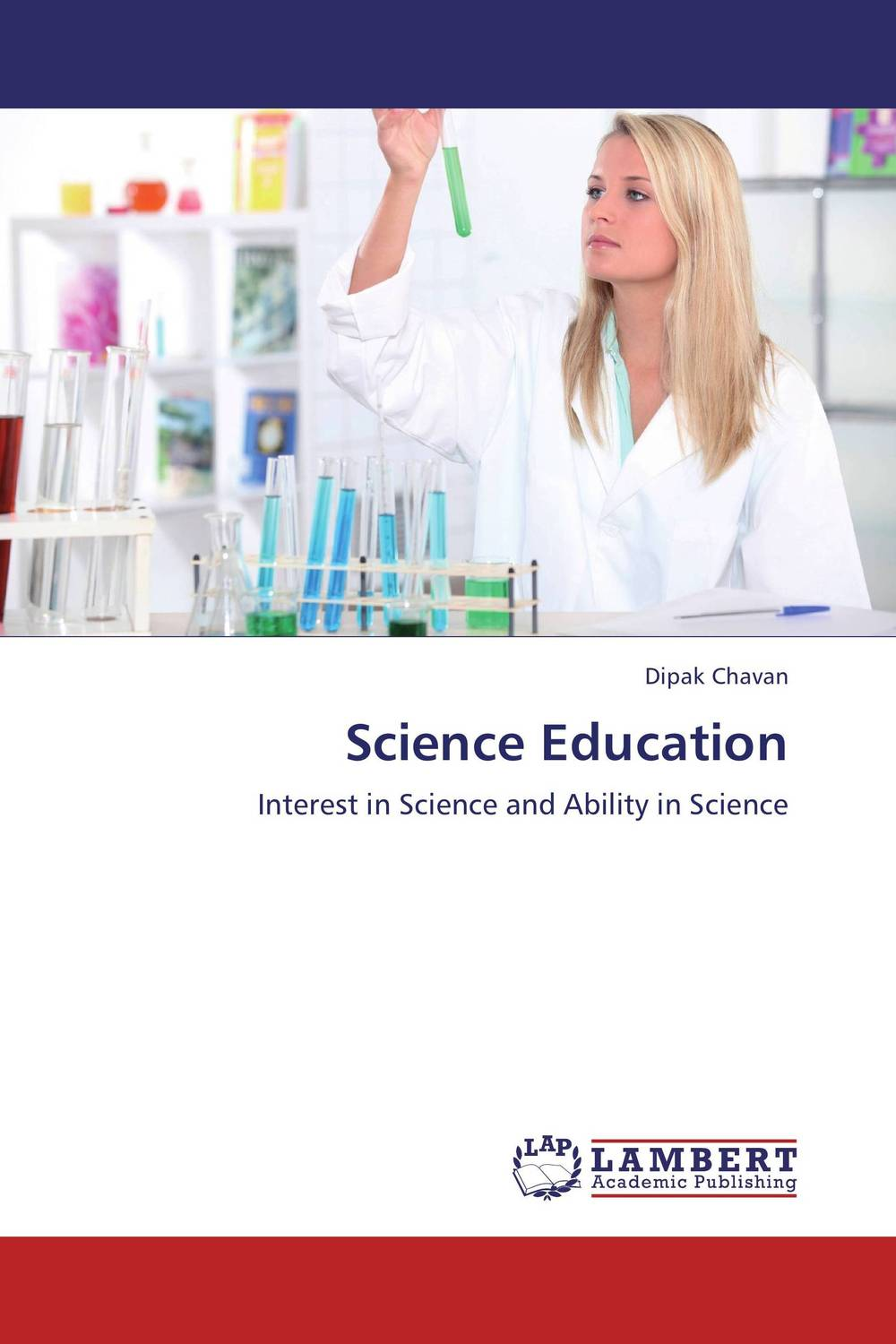 Science  Education gray underserved populations in science education