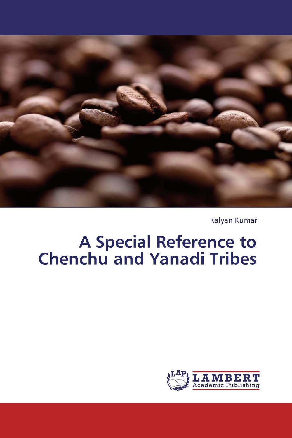 A Special Reference to Chenchu and Yanadi Tribes ngos