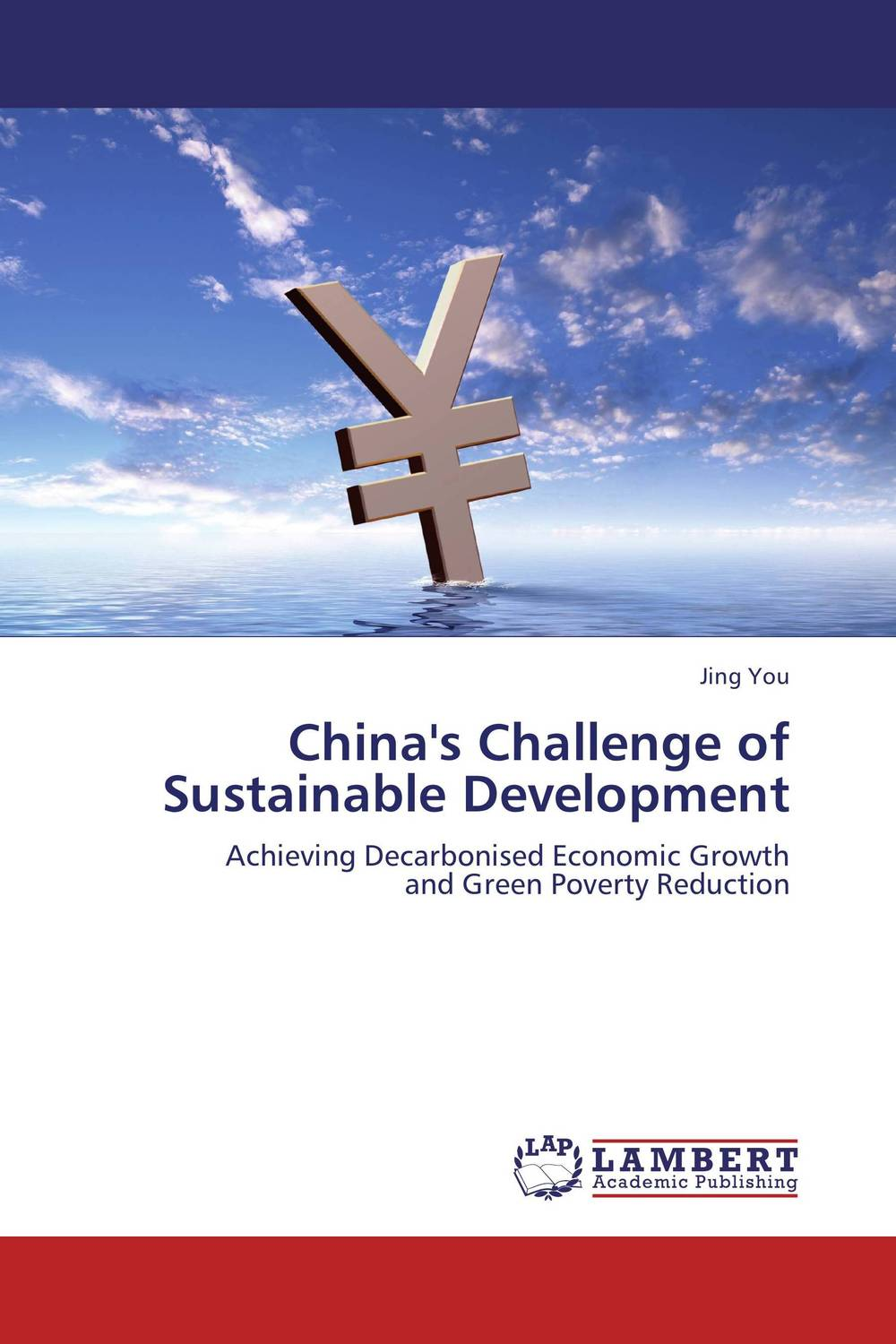 China's Challenge of Sustainable Development taylor rural energy development in china