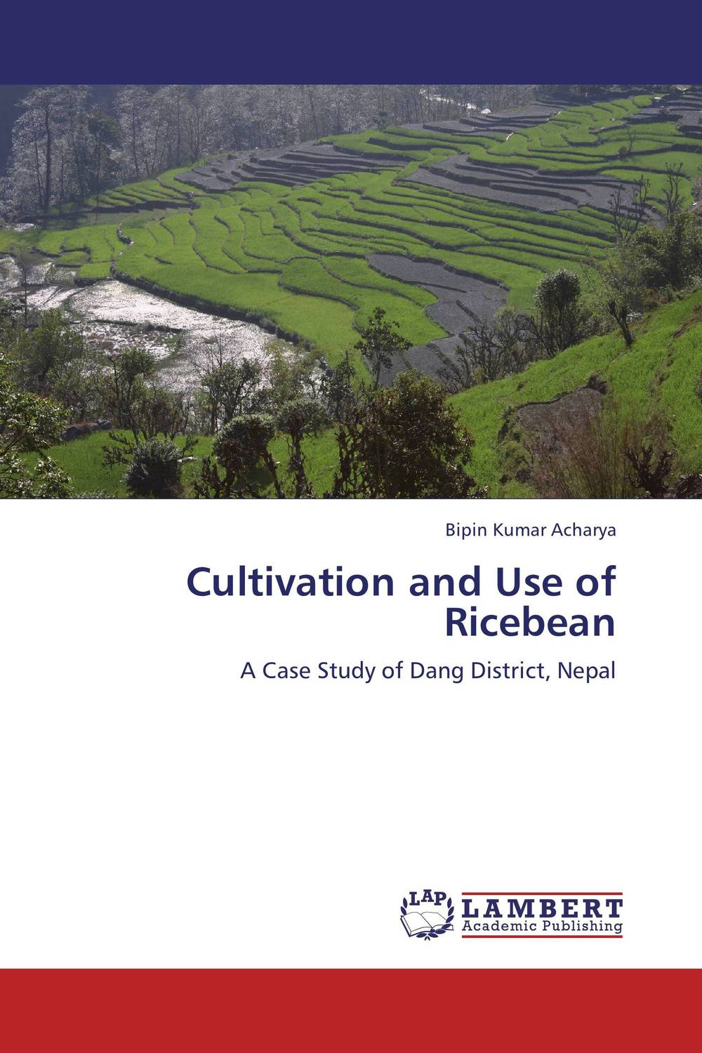 Cultivation and Use of Ricebean patience kyei food law and hygiene awareness among butchers in jaman south district