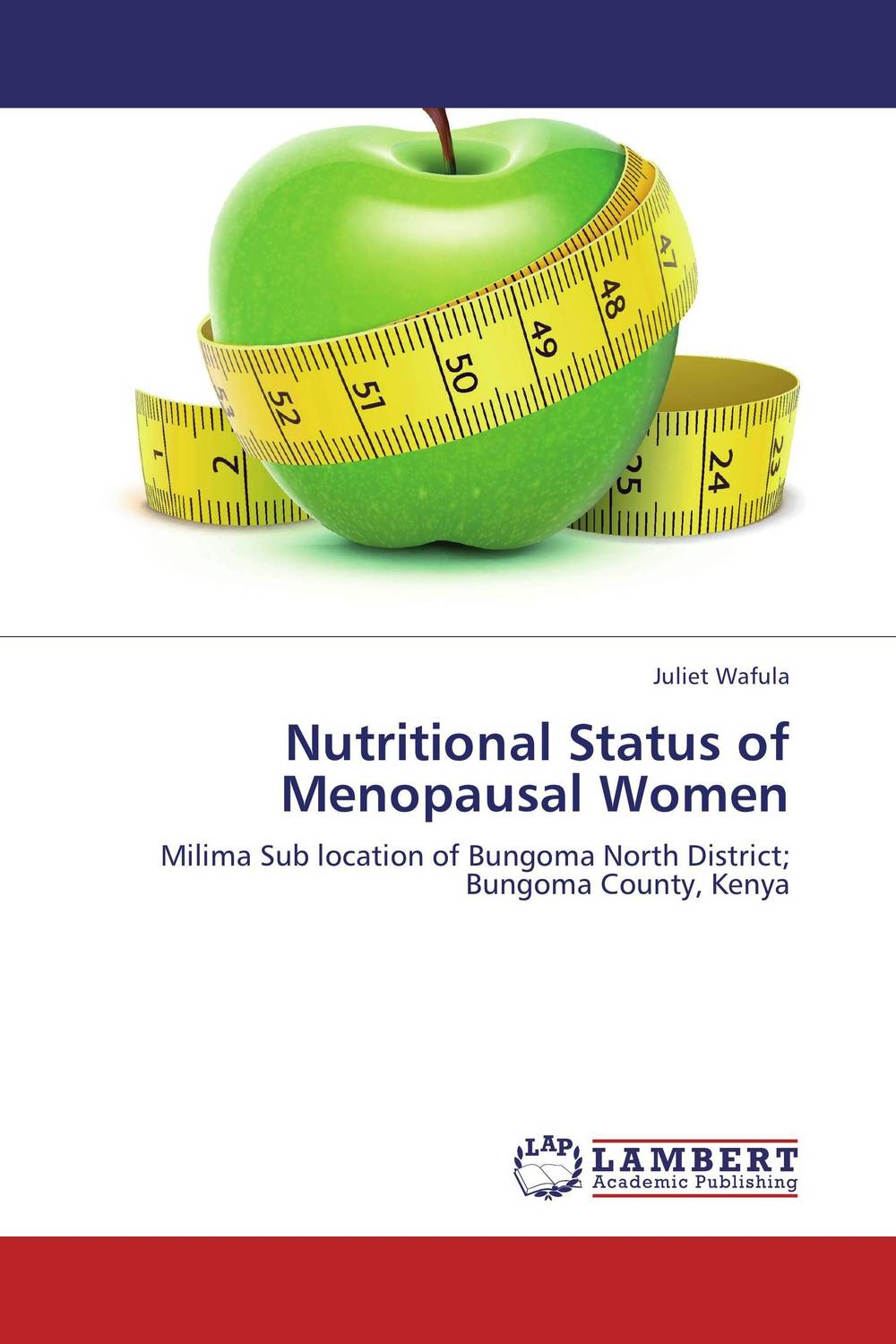 Nutritional Status of Menopausal Women